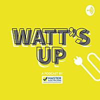 Watt's Up by Master Electricians