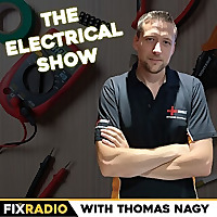 The Electrical Show Podcast