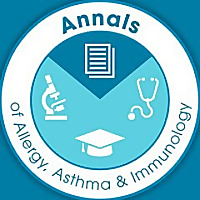 Annals of Allergy, Asthma & Immunology