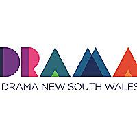 Drama NSW Podcast