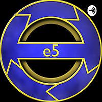 Team Electrical (#e5 Group) Podcast
