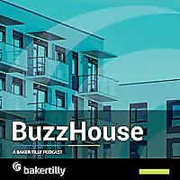 BuzzHouse: A Baker Tilly Podcast