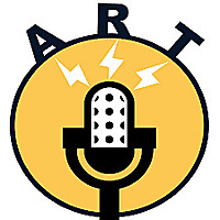 American Radio Theater
