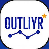Outliyr