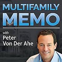 Multifamily Memo