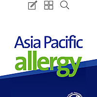 Asia Pac Allergy