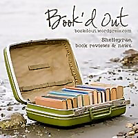 book'd out