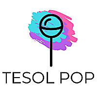 TESOL POP | Podcast for TEFL Teachers
