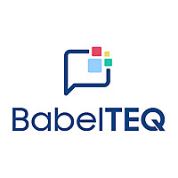 BabelTEQ Podcast