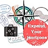 Expand Your Horizons Podcast | TEFL Horizons