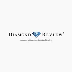 Diamond Review » The Rock