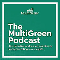 The MultiGreen Podcast