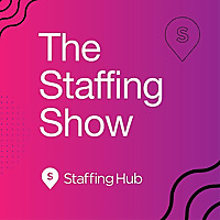 The Staffing Show