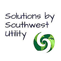 Solutions by Southwest Utility