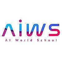 AI World School