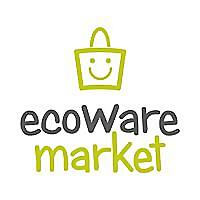 EcowareMarket
