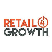 Retail4growth.com