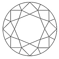 Reddit » Diamonds