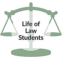 Life of Law Students