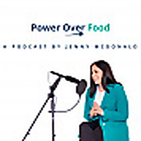 Power Over Food
