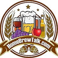 HomebrewTalk.com » Cheese Making Forum