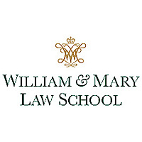 William & Mary Law Podcast