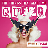 The Things That Made Me Queer