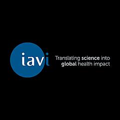 IAVI Report
