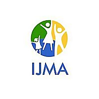 International Journal of Maternal and Child Health and AIDS (IJMA)