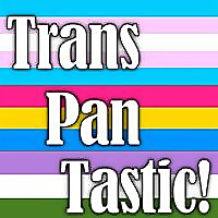 TransPanTastic: Transgender parenting, work, marriage, transition, and life!