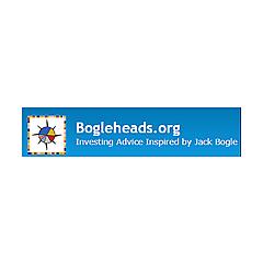 Bogleheads.org » Personal Finance