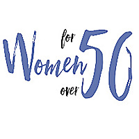 For Women Over 50