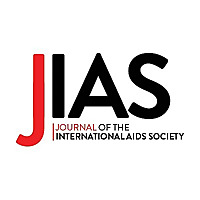 Journal of the International AIDS Society (JIAS)
