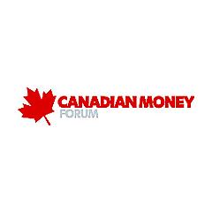 Candian Money Forum » General Personal Finance Talk