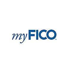 myFICO Forums » Personal Finance