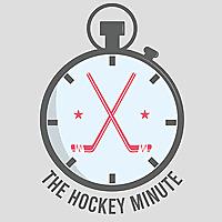 The Hockey Minute