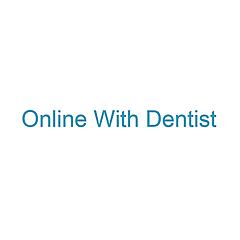 Online With Dentist