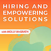 Hiring and Empowering Solutions