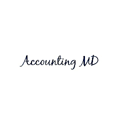Accounting MD
