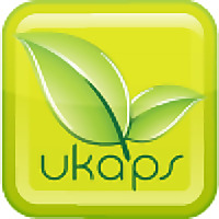 UK Aquatic Plant Society » Aquascaping