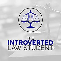 内向的律师学生