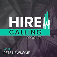 Hire Calling