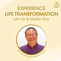 Experience Life Transformation