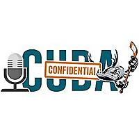 Cuda Confidential