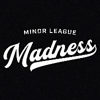 Minor League Madness Podcast