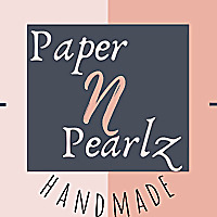 Paper N Pearlz