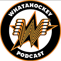 Whatahockey Podcast