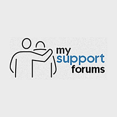 My Support Forums » Psychotherapy
