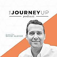 The JourneyUp Podcast