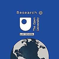 Research @ OU Law School